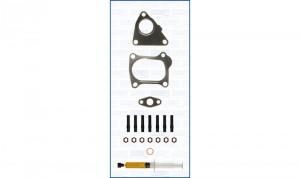 Turbo Gasket Fitting Kit RENAULT CLIO II DCI 68 K9K-740 (2001-2006)
