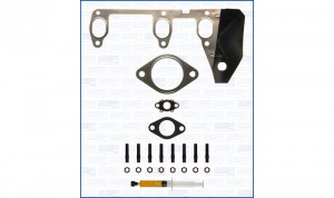 Turbo Gasket Fitting Kit SKODA FABIA TDI 80 BMS (1/2007-3/2010)
