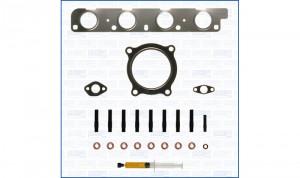Turbo Gasket Fitting Kit AUDI A5 TFSI 16V 160 CDHB (6/2009-)