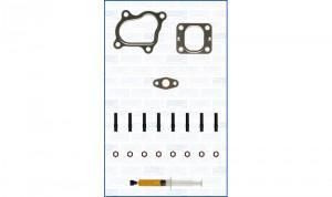 Turbo Gasket Fitting Kit KIA RETONA TD 83 RF-TCI (-9/2000)