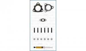 Turbo Gasket Fitting Kit KIA CERATO CRDI 16V 102 D4FA (7/2005-)