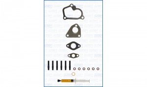 Turbo Gasket Fitting Kit SUZUKI SPLASH D 16V 75 D13A (1/2008-)