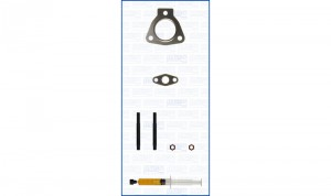 Turbo Gasket Fitting Kit DAEWOO TOSCA 16V 150 Z20S (1/2007-)