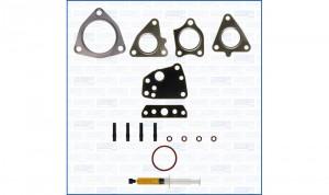 Turbo Gasket Fitting Kit JEEP COMMANDER TD V6 24V 218 EXL (2008-)