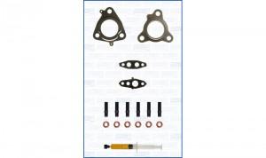 Turbo Gasket Fitting Kit HONDA CR-V III 16V 140 N22A2 (1/2007-)