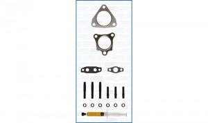 Turbo Gasket Fitting Kit KIA CEED CRDI 16V 115 D4FB (5/2012-)
