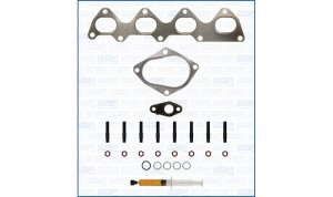 Turbo Gasket Fitting Kit SEAT ALHAMBRA REFERENCE 16V 150 CAVA (6/2010-5/2012)