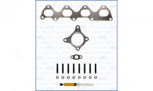 Turbo Gasket Fitting Kit AUDI A3 TFSI 16V 125 CAXC (9/2007-)