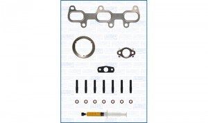 Turbo Gasket Fitting Kit SKODA FABIA TDI 75 CFWA (3/2010-)