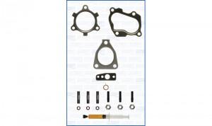 Turbo Gasket Fitting Kit TOYOTA HI-ACE TD 16V 102 2KD-FTV (8/2001-8/2006)