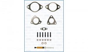 Turbo Gasket Fitting Kit KIA PRO CEE'D 16V 140 D4EA-F (2/2008-)