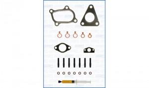 Turbo Gasket Fitting Kit NISSAN HARDBODY D 16V 172 YD25DDTI (1/2006-)