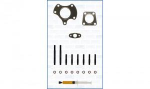 Turbo Gasket Fitting Kit JEEP LIBERTY TD 16V 177 ENS (2008-)