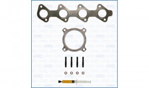 Turbo Gasket Fitting Kit MERCEDES B 200 TURBO 193 MB266.980 (3/2005-2008)