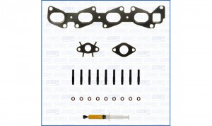 Turbo Gasket Fitting Kit LANCIA DELTA III JTD 16V 190 844A1.000 (1/2009-)