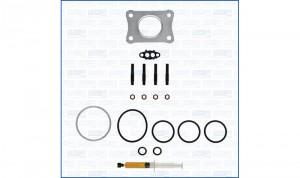 Turbo Gasket Fitting Kit AUDI A3 16V 122 CMBA (4/2012-)