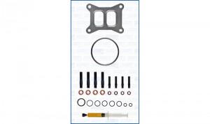 Turbo Gasket Fitting Kit AUDI A3 16V 180 CJSA (4/2012-)