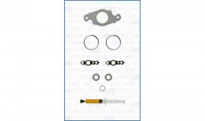 Turbo Gasket Fitting Kit CITROEN C5 HDI 16V 170 DW12BTED4(4H01) (2/2008-)