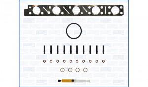 Turbo Gasket Fitting Kit VOLVO C30 20V 180 D5244T8 (10/2006-)