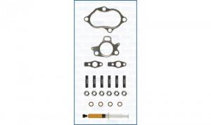 Turbo Gasket Fitting Kit DODGE STEALTH TURBO V6 24V 285 181 (1991-1995)