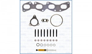 Turbo Gasket Fitting Kit ALFA ROMEO 159 TURBO 16V 200 939B1.000 (5/2009-)
