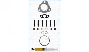 Turbo Gasket Fitting Kit JEEP GRAND CHEROKEE IV V6 24V 241 EXF (2/2011-)
