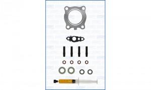 Turbo Gasket Fitting Kit FORD C-MAX II 16V 163 TXDB (12/2010-)