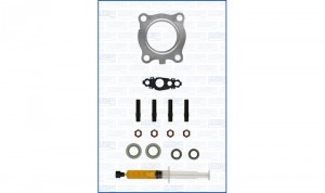 Turbo Gasket Fitting Kit FORD C-MAX II 16V 115 TYDA (2/2011-)