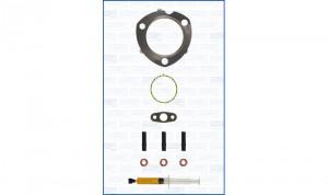 Turbo Gasket Fitting Kit FORD FIESTA TDCI 68 F6JA (11/2001-)