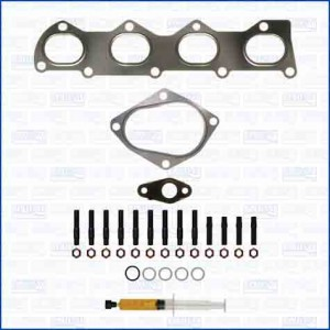 Turbo Gasket Fitting Kit VOLKSWAGEN BEETLE TSI 16V 160 CTHD (4/2011-)