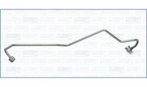 Turbo Oil Feed Pipe Line For AUDI A6 AVANT TDI 1.9 90 BHP (6/94-12/97)