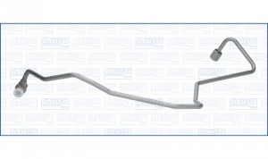 Turbo Oil Feed Pipe Line For AUDI A3 TDI 1.9 101 BHP (98-2001)