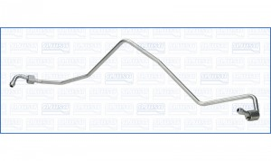 Turbo Oil Feed Pipe Line For AUDI S3 TDI 2.0 170 BHP (2008-)