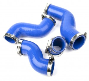 Discovery Td5 Turbo Hose Kit