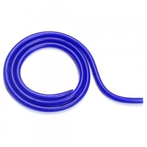 Silicone Vacuum Tube 3M